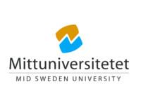 logo_miun