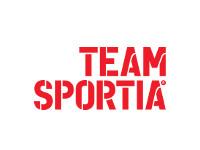 logo_sportia